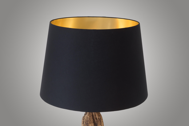 Speziell Designte Individuelle Lampenschirme Malitzdesign