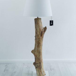 Aktuelle Angebote - Designermöbel und Lampenschirme - MalitzDesign